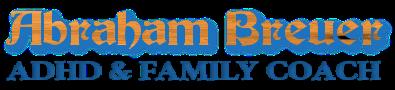 Abraham Breuer Logo
